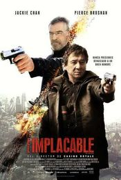 El Implacable