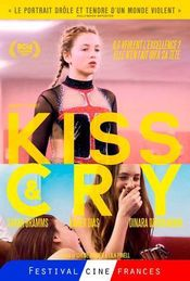 Festival de cine francés - Kiss and Cry